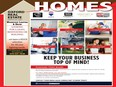 WSR_HOMES_2021_03_25_COVER