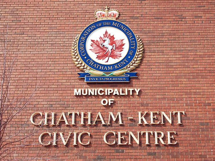 Local unemployment rate good sign of future growth in Chatham-Kent
