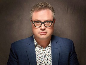 "Steven Page is one of the many performers taking part in ""Together in Concert: In Solidarity with African Grandmothers.""  The online concert will feature a tapestry of Canadian talent that includes vocal, instrumental, dance, spoken word and storytelling artists. The concert is free, registration required, but donations are appreciated with proceeds going to the Grandmothers to Grandmothers Campaign."
