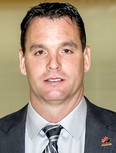 The NOJHL's Powassan Voodoos have named Hearst native Marc Lafluer head coach. FILE PHOTO/POSTMEDIA NETWORK