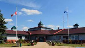 Wetaskiwin County has reopened its building after staff members were diagnosed with COVID-19 earlier this month. The public is being asked to limit their visits to the Administrative office.