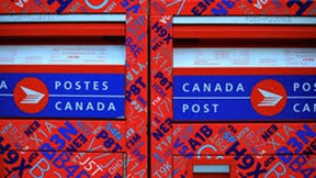 As the biggest chain of retail outlets in the country, Canada Post could do much more than sell stamps and handles packages according to the Canadian Union of Postal Workers that is asking municipalities, including Saugeen Shores, to endorse its Delivering Community Power plan for a renewable and sustainable economy.