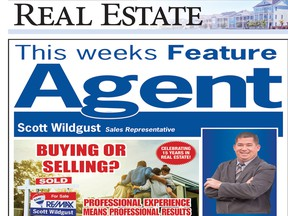 BH_RealEstate-Apr-22_Cover