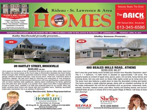 BRT_REAL_ESTATE_HOMES_2021_04_29_COVER