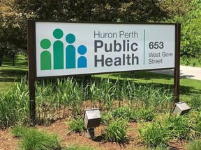 Huron Perth Public Health (HPPH) officials admit there have been conflicting and confusing information received from the province of late about combatting the third wave of the coronavirus.