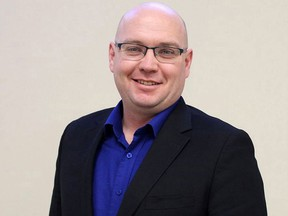 Spruce Grove-Stony Plain MLA Searle Turton is optimistic about a good summer, providing all Albertans continue to follow health protocols and regulations.