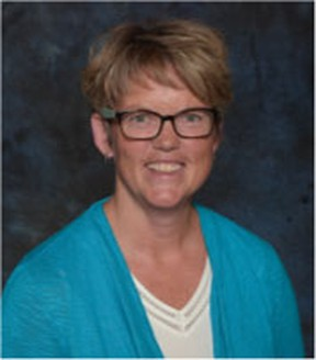 Sharon Cronin, who has served as principal in schools throughout Rocky View, has been named as the next Director of Instructional Leadership.