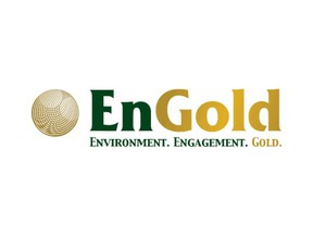 EnGold Files Technical Report S…