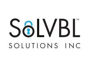 SoLVBL Solutions Inc. Wins Requ…