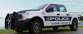 Saugeen Shores Police Service credit tips from witnesses/citizens that took four impaired drivers off local streets since April 23.