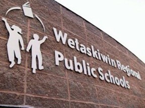 Wetaskiwin Regional Public Schools has revamped its Return to School plan following a Provincial Government announcement last week.