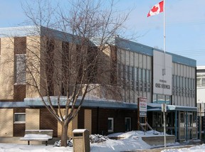 The City of Wetaskiwin passed motions to increase security in the downtown until the Open Door 24/7 Integrated Hub in the Civic Building is closed in August.