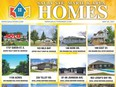 SMTW_REALESTATE_HOME_2021_05_20_COVER