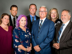 Spruce Grove council received the last formal pandemic update from David Wolanski, general manager of Community and Protective Services during a regular council meeting on July 19.