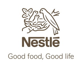 Ann Waller, president and business manager of the Labourers' International Union of North America (LiUNA) Local, said Nestlé Canada has turned its back on its Trenton workers with news of the pending closure. Nestlé image