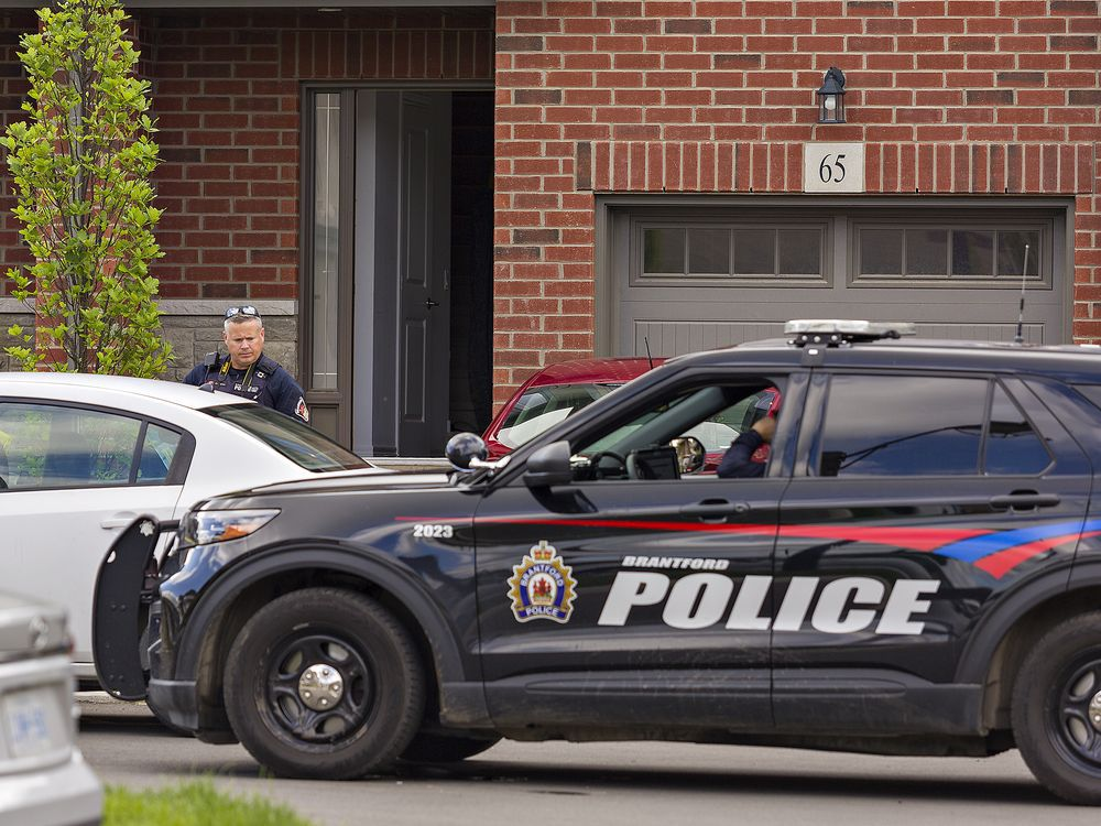 City police in 'active investigation' on Diana Ave.