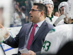 Stratford's Dennis Williams will be an assistant coach with the national team at the 2022 world junior championships, Hockey Canada announced this week.