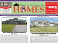 BRT_REAL_ESTATE_HOMES_2021_08_12_COVER