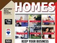 WSR_HOMES_2021_09_09_COVER