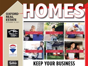 WSR_HOMES_2021_09_16_COVER