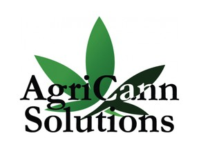 AgriCann Solutions Drops Acquis…