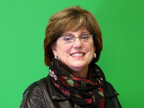 Heather King has announced her retirement as CEO of the Norfolk County Public Library at the end of 2021. Submitted