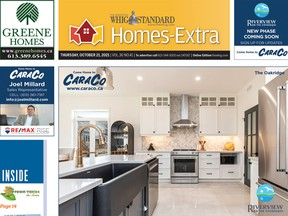 KWHP_20211021_HOMES_COVER