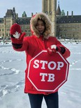 Stop TB Canada network is calling for action to address tuberculosis service disruptions due to the COVID-19 pandemic.