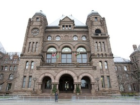 A new report from provincial integrity commissioner Lynn Morrison finds political staffers are getting the training on ethics that they need and want.