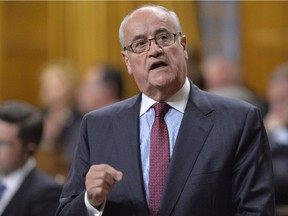 Veterans Affairs Minister Julian Fantino's office says that all Canadian veterans who need a case manager to help access benefits and services have been assigned one.