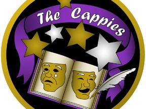 The Cappies