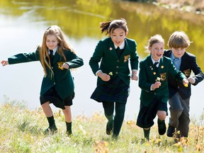Why not discover some great independent schooling options?