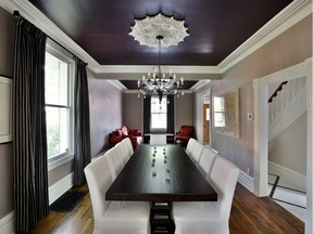 Amsted Design-Build is a finalist in the category of renovation, whole house, under $250,000.