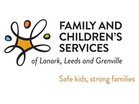Family and Children's Services of Lanark, Leeds and Grenville learned of the security breach on Monday afternoon.