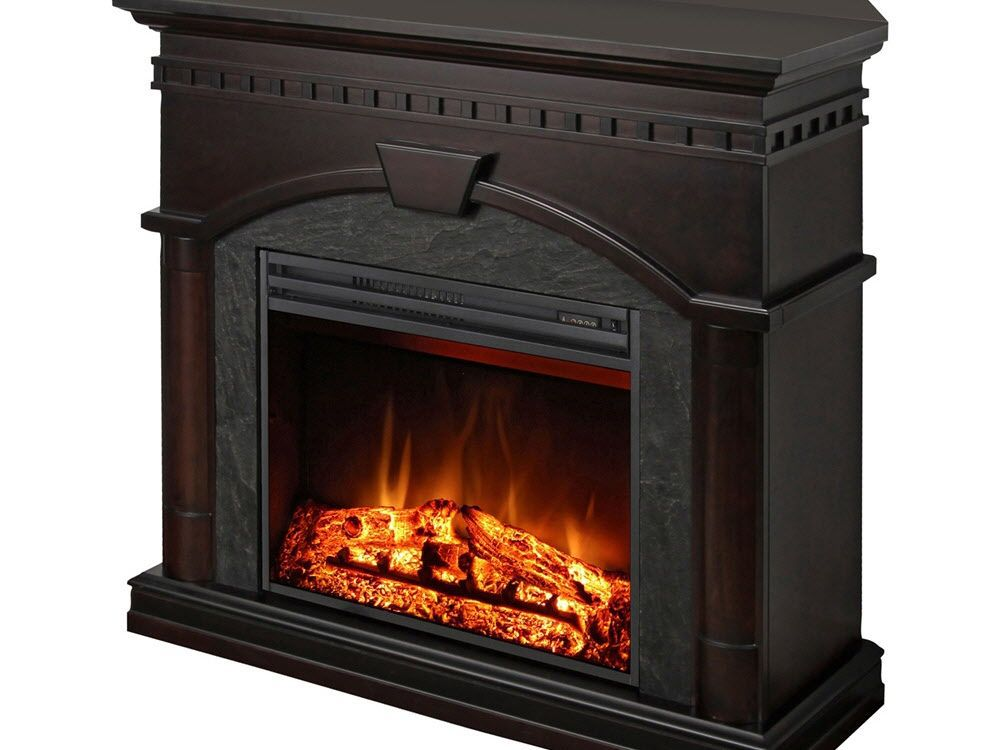090216-mef2367cbwlg.jpg-0910_marketplace_fireplace-W.jpg