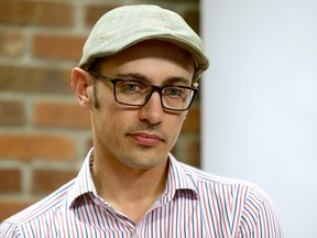 Tobi Lütke, founder and CEO of Shopify, is riding herd on thousands of online entrepreneurs seeking to profit from shortages of COVID-19 products.
