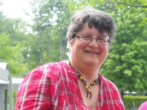 Kathryn Missen died Sept. 1, 2014 in her Casselman home of an asthma attack. A coroner's inquest is examining what went wrong after her call to 911 failed to bring an emergency response.