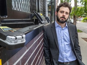 McGill University assistant professor of urban planning David Wachsmuth has co-authored a recent study on the impact of Airbnb on rental markets in Canadian cities.