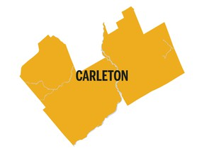 Featured Image for  Carleton