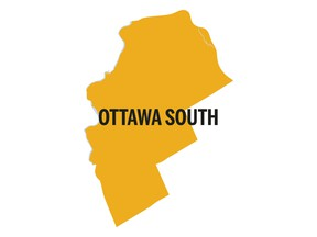 Featured Image for  Ottawa South