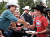 Justin Trudeau was serving up pancakes at a Calgary Stampede breakfast in 2017, but what Canadians weren't serving up for the Liberal leader's party in Monday's election was a single seat between Winnipeg and Vancouver.