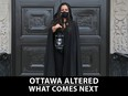 What happens to Ottawa business…