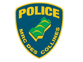 MRC des Collines-de-l'Outaouais will issue fines totalling more than $7,500 to five people for violating provincial health regulations.