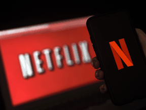 """Bill C-10 specifies that the CRTC has the authority to force online services, like Netflix, to make financial contributions to Canadian content, and impose """"conditions"""" on them."""