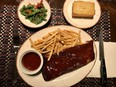 Dining In: Meatings hits the ma…