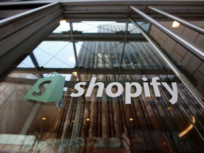 Canadian e-commerce company Shopify Inc. is one of the first corporations to utilize large-scale carbon removal technology as part of its effort to limit climate change.