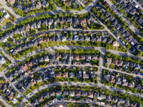 In the past, British Columbia and Ontario governments have intervened to calm their real estate markets, and RBC expects them to do so again.