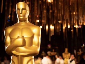 "The Oscars on April 25, 2021 are threatening to be a dud in China even though Beijing-born filmmaker Chloe Zhao is touted to win big and the country has, according to entertainment magazine Variety, spent ""years... pining for Hollywood accolades""."