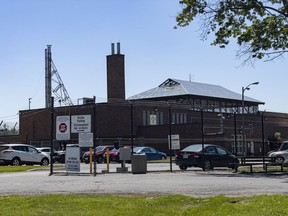 The Ottawa-Carleton Detention Centre has grappled with a COVID outbreak while having too few medical staff.