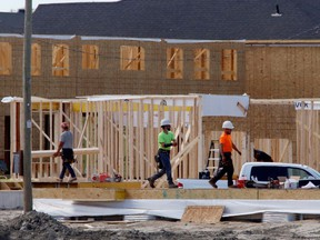 New home builders are to behave with integrity and not engage in misleading advertising under a new code of ethics introduced by the Ontario government.
